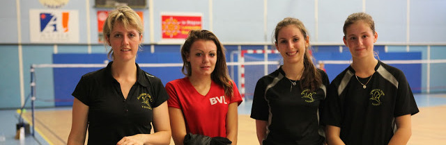 badminton--oct2013-3