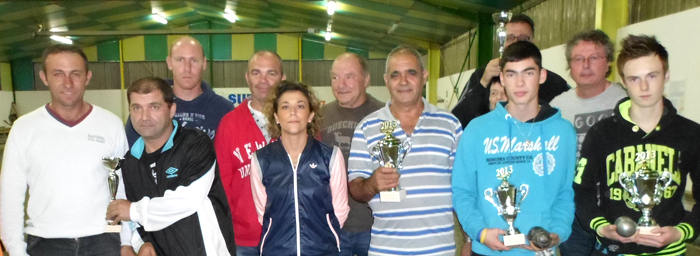 petanque-oct2013-coupe vendange-gagnants