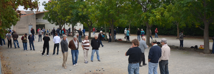 petanque-oct2013-coupe vendange