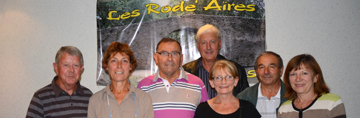rodeaires-ag-oct2013