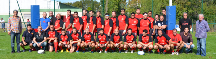rugby2013oct13