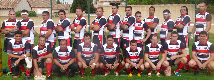 rugby2013oct20