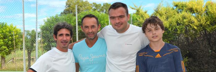 tennis2013sept29