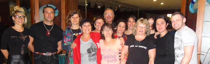 country-nov2013-spanish-event