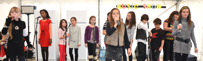 music-show-marchedenoel2012
