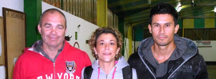 petanque-1nov2013-b