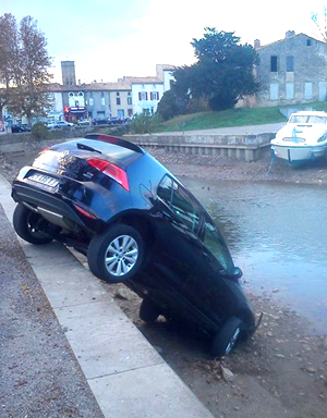 voiture canal nov2013-3
