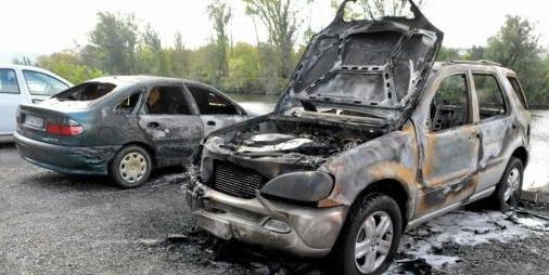 voitures-brulées