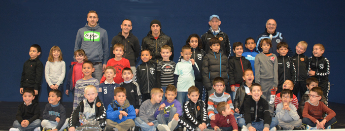 foot remise survets-dec2013