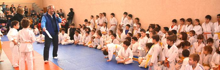 judo2013dec