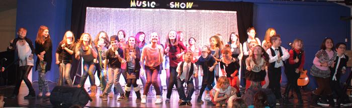 music-show-concert-dec2013