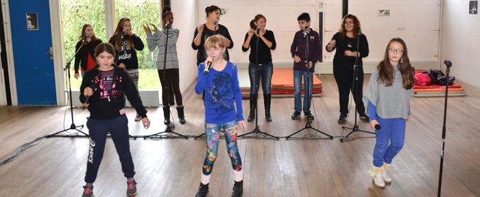 music-show-dec2013-cours