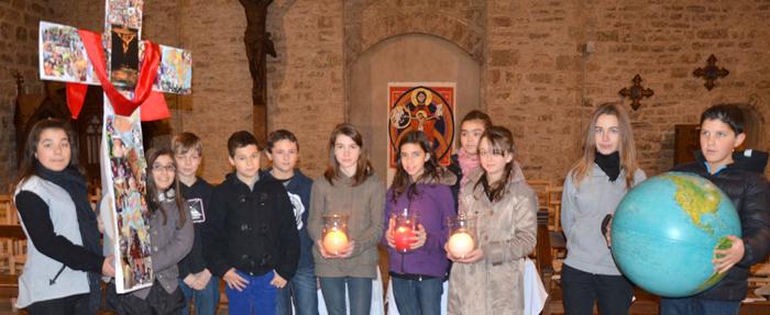 paroisse-enfants aumonerie-nov2013