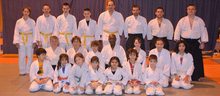 aikido-jan2014-4eme-dan