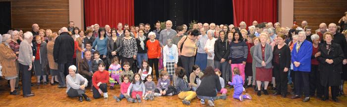 paroisse-jan-2014