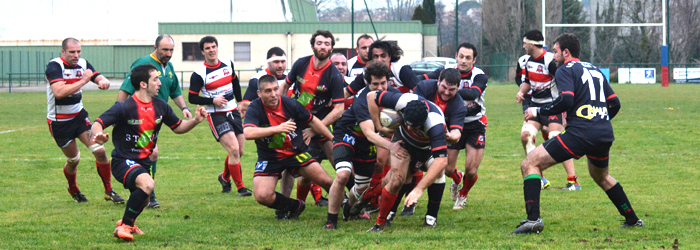 rugby2014jan12
