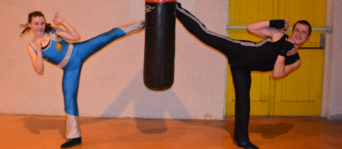 savate-alexia-philippe