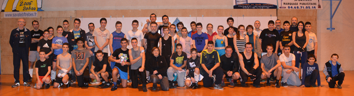 savate-jan-2014adultes
