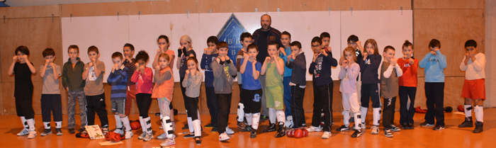 savate-jeunes-jan2014