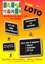 Loto-ecole2014