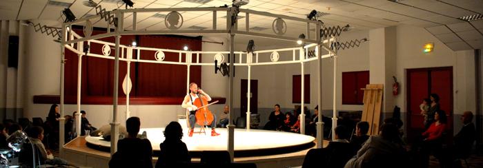 biblio-cirque-fev2014