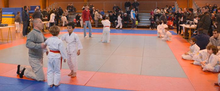 judo2014fev1