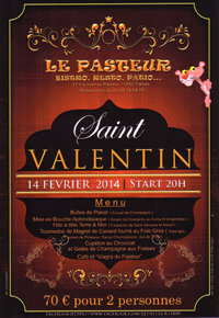 pasteur-st-valentin2014