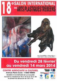 salon-des-arts2014