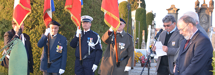 anciens combattants mars2014