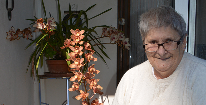 huguette-orchidée-2