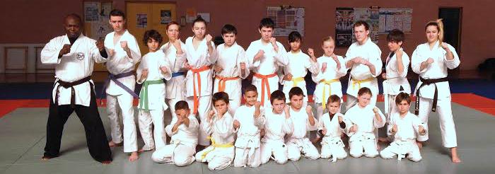 karate-fev2014
