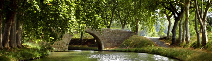 pont-rode-trebes--hier