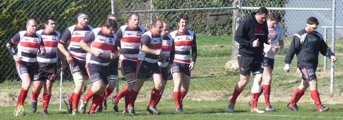 rugby-2mars2014-lieuran