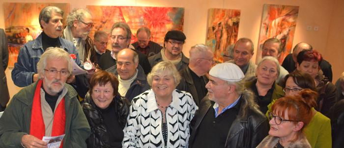 salon-des-arts2014-vernissage