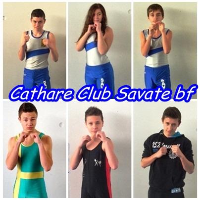 savate2014mars