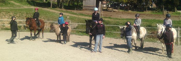 vtt-equitation-mars2014