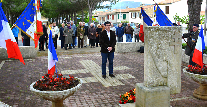 commemoration-27avril2014