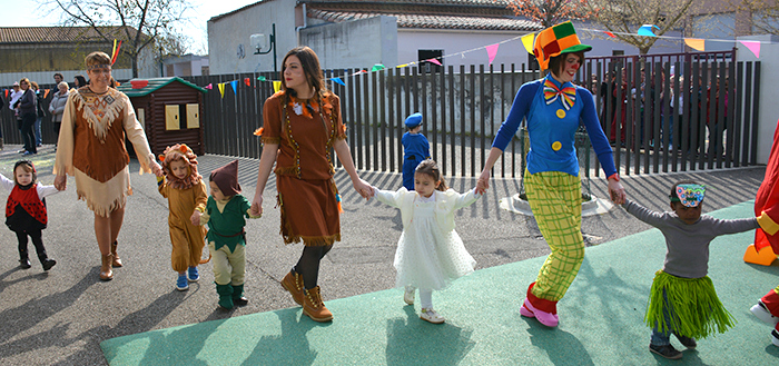 creche-carnaval-mars2014