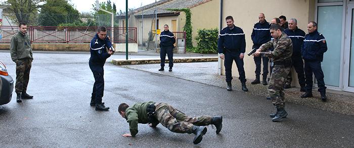 gendarmerie-instruction-avril2014