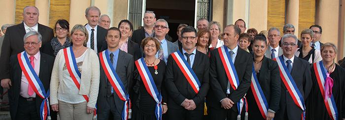 mairie-4avril2014