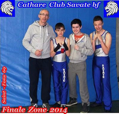savate-avril2014