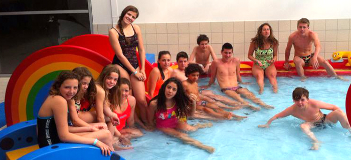 aqua-club-mai2014-StRaph-2