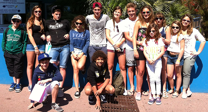 aqua-club-mai2014-StRaph