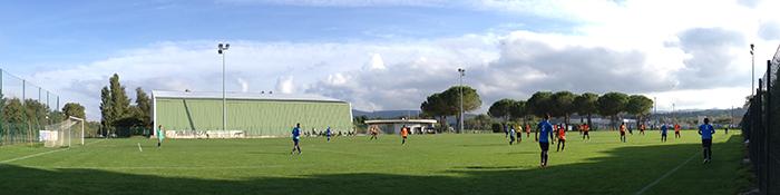 foot-stade