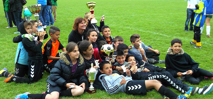 foot-tournoi jeunes 3mai2014
