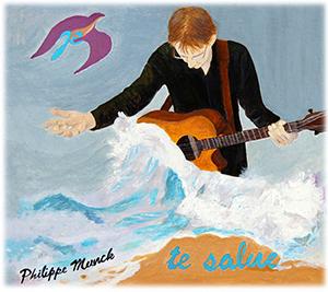 philippe-munck-album2014