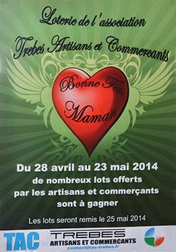 tac-fête des mères2014