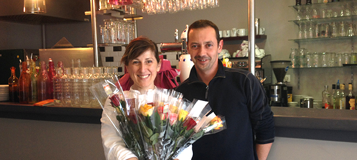 trattoria-fête des mères2014