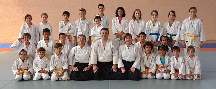aikido-juin2014-trebes stage
