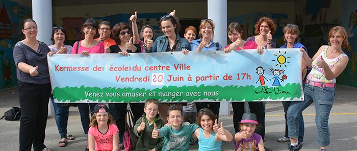centre ville élémentaire kermesse annonce2014-pt